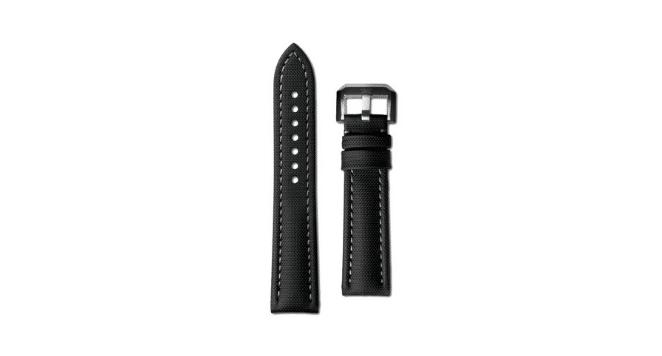 artem watch strap