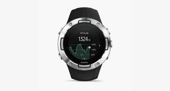 best watches 2020 suunto