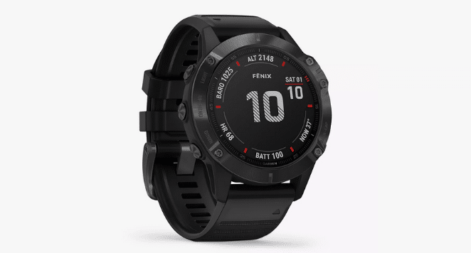 best watches 2020 garmin