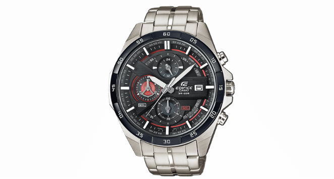 best watches 2020 casio