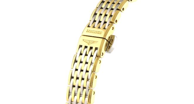 bracelet watch strap