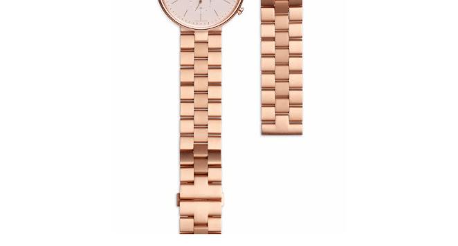 uniform wares bracelet watch strap