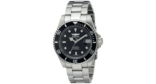 watches similar to rolex