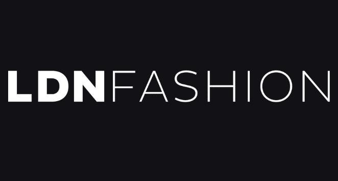 ldn fashion