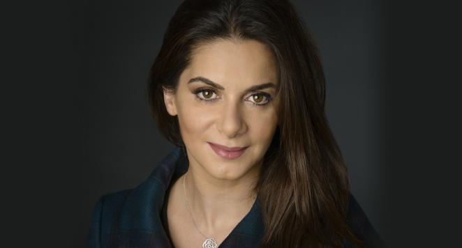 Chabi Nouri international Women's Day