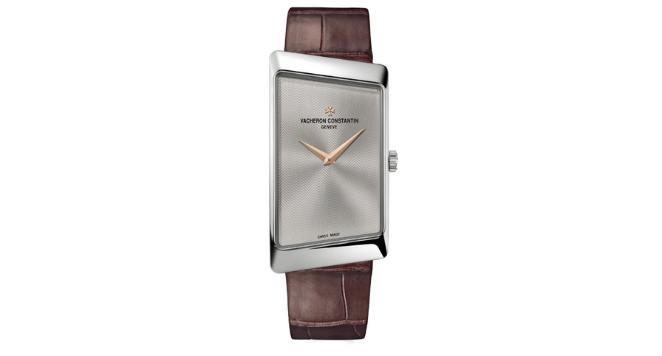 Vacheron Constantin, 1972 Prestige 70s watches