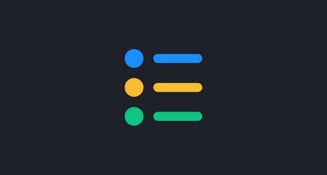 productive app logo