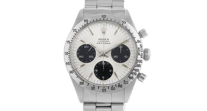 Rolex, Daytona 6239