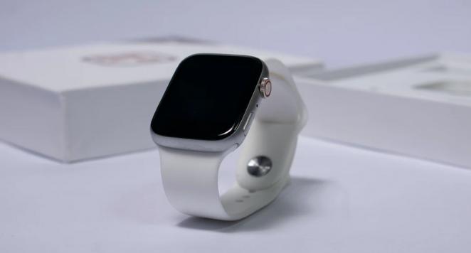 apple watch alternatives