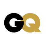 GQ_png