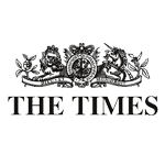 The-Times_png